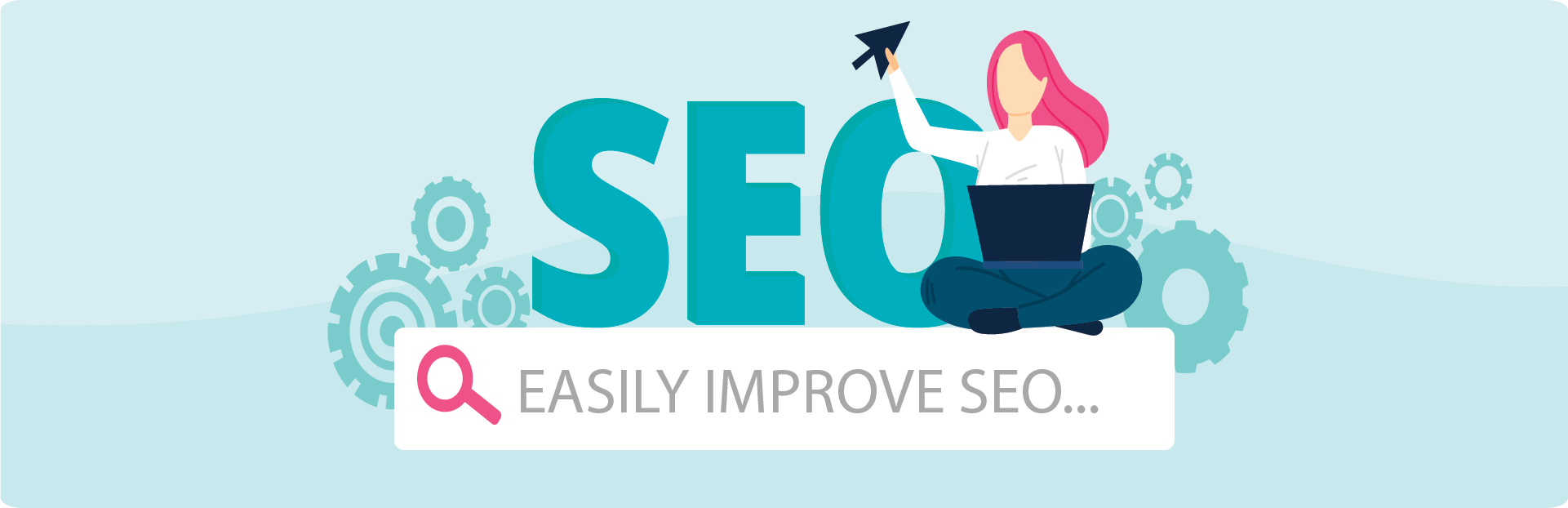 7-Ways-to-Easily-Improve-SEO-for-your-Business