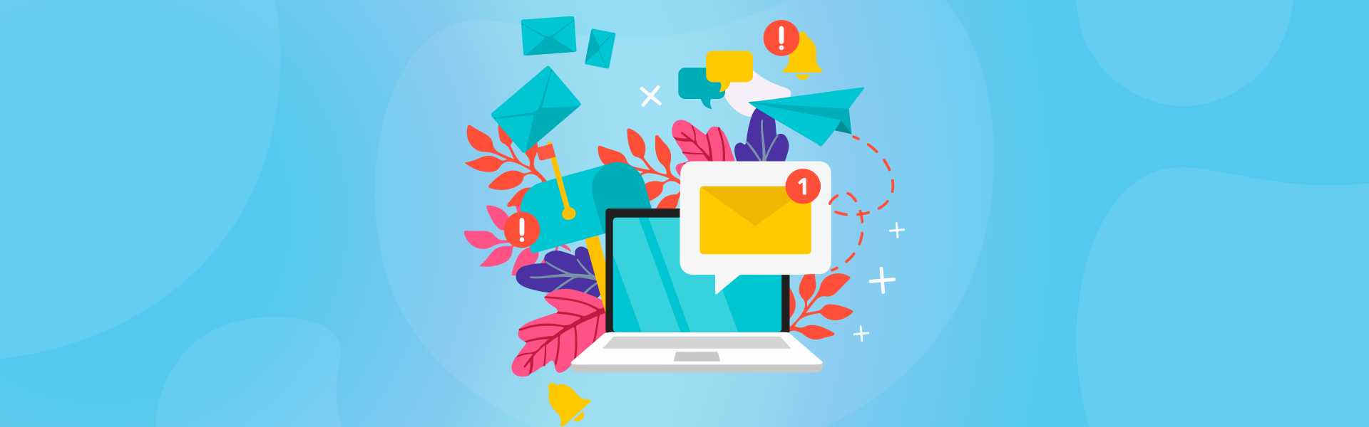 A-Guide-to-Email-Marketing-Lead-Genera