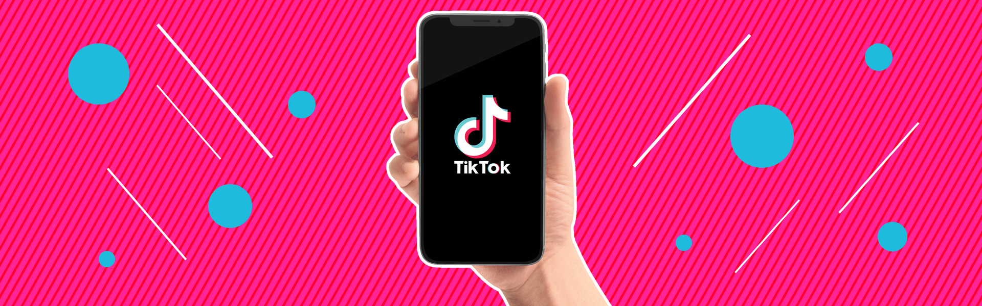 Can-TikTok-be-used-for-Lead-Generation-Lead-Genera