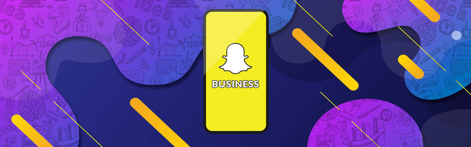 Can-you-use-Snapchat-for-business-Lead-Genera