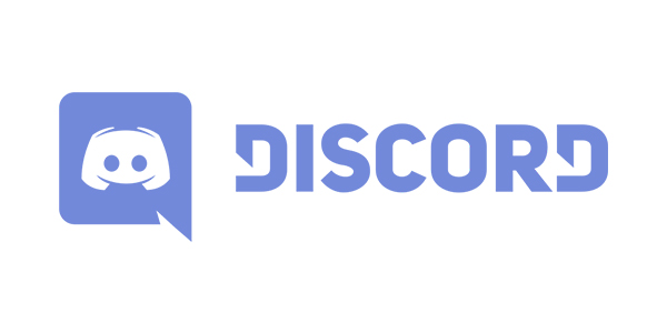Discord Logo -The 10 Best Social Media and Content Apps for 2021