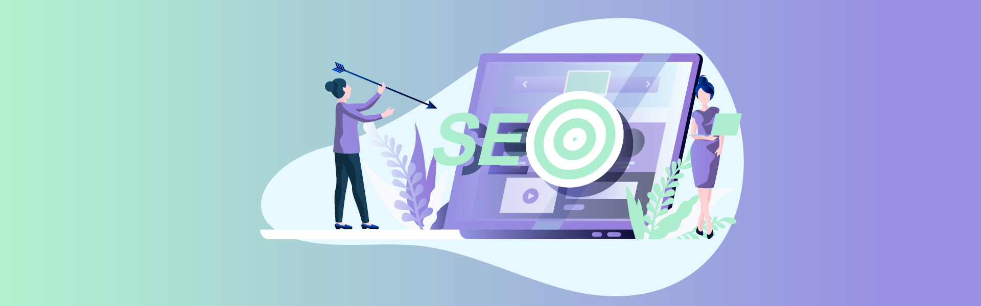 How Good SEO Can Boost Your Business by Lead Genera