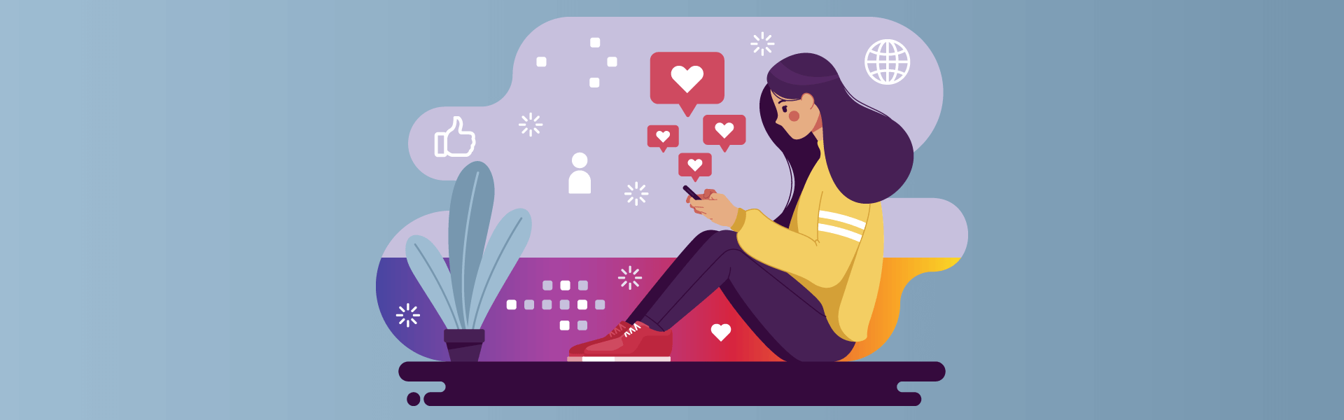 How-to-Create-the-Perfect-Instagram-Profile-Lead-Genera