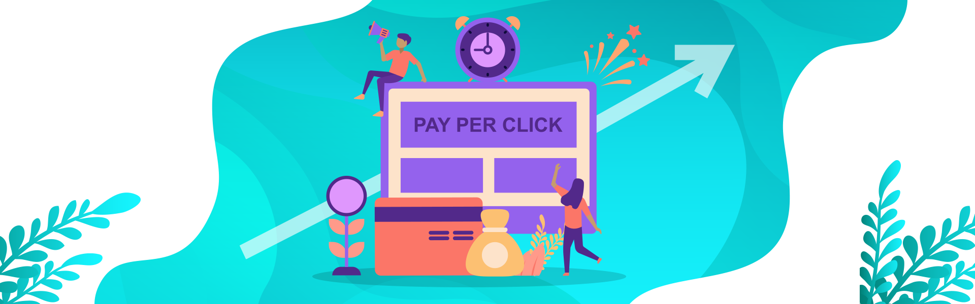 How-to-Improve-your-PPC-Campaign-Lead-Genera
