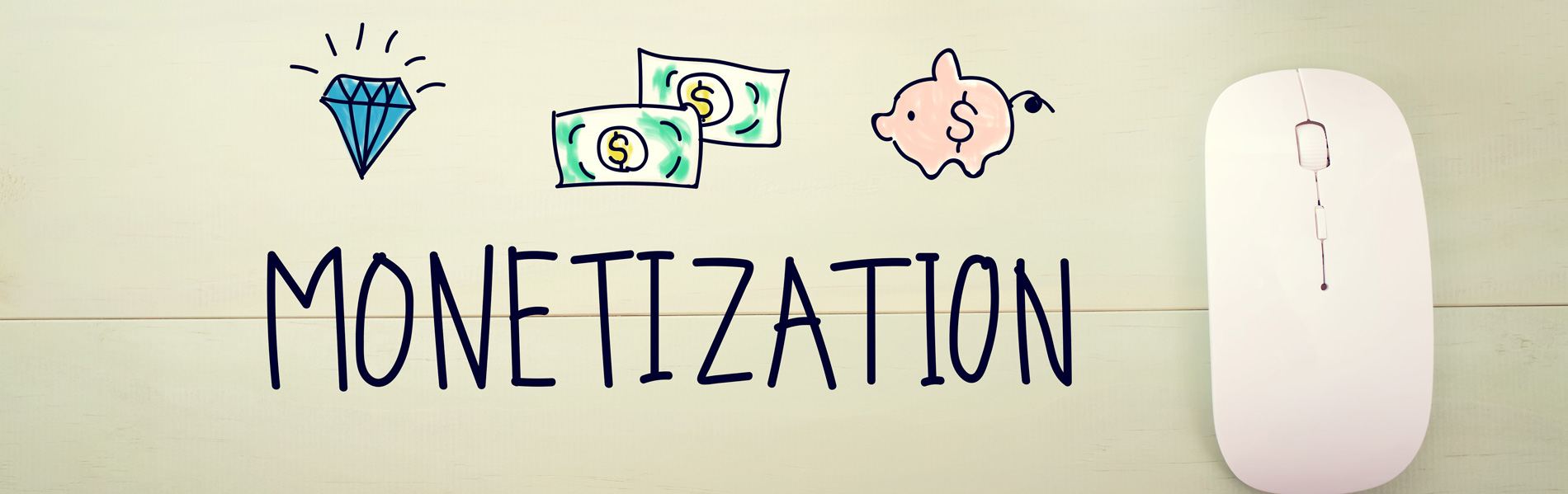 How-to-monetize-your-website-and-increase-revenue-for-your-blog