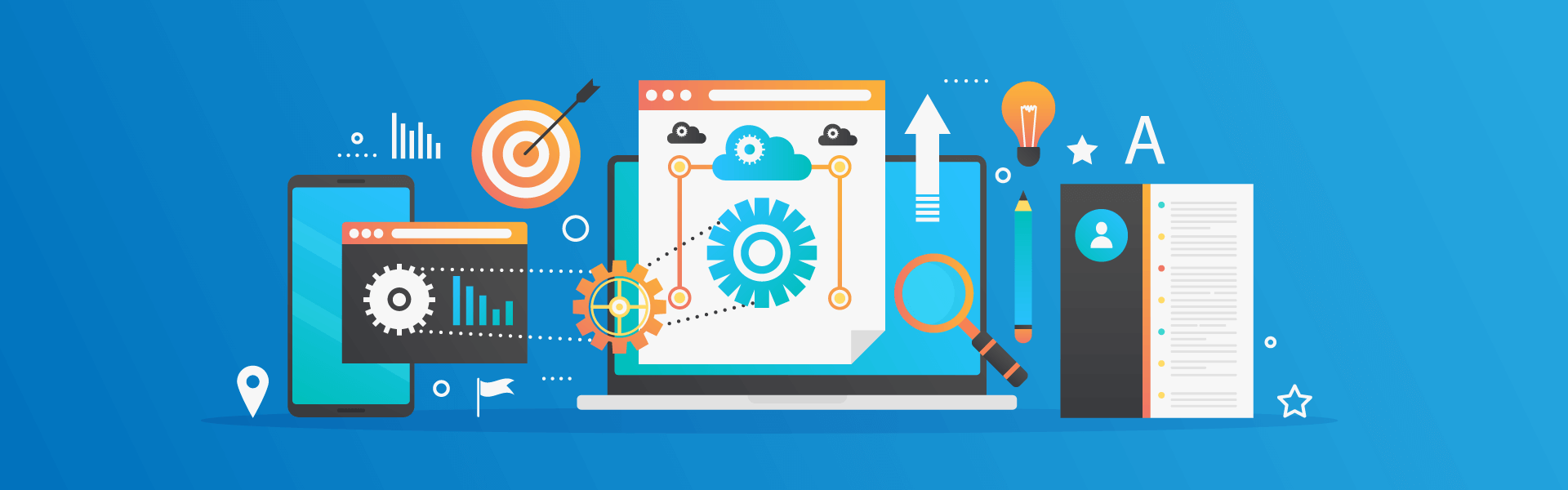 The-5-Best-SEO-Plugins-and-Tools-Lead-Genera