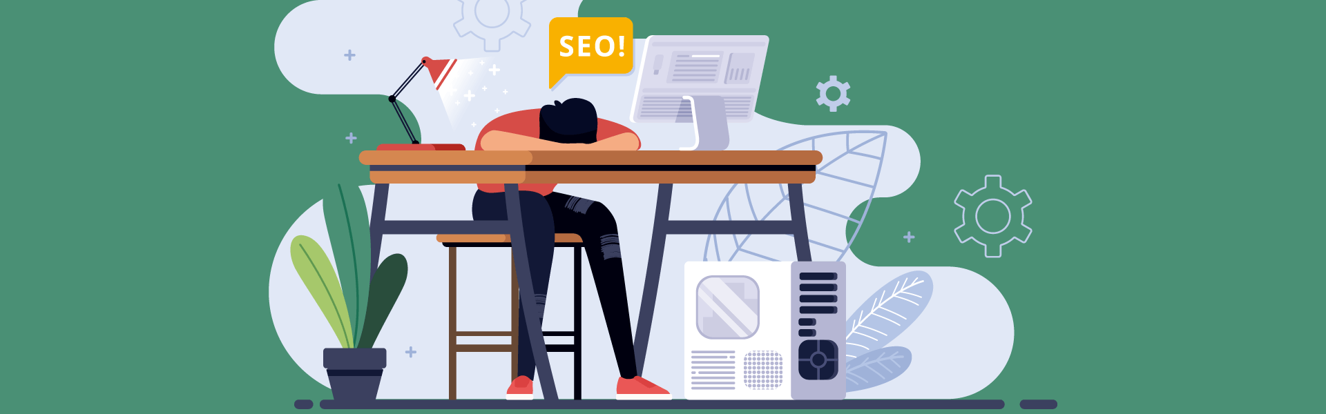 The-5-SEO-mistakes-affecting-your-website-in-2020-Lead-Genera