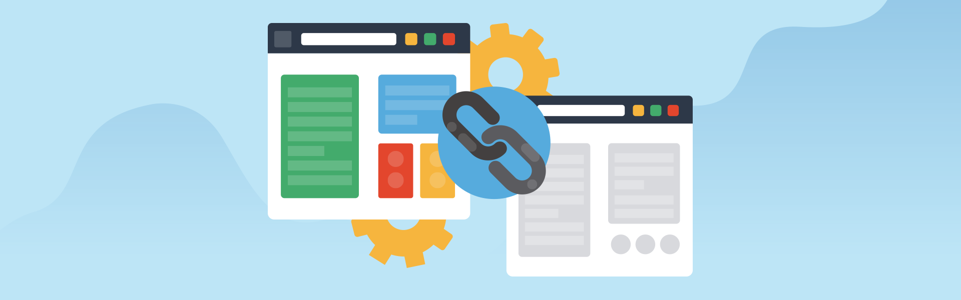 The-5-facts-about-backlinks-you-should-know-Lead-Genera
