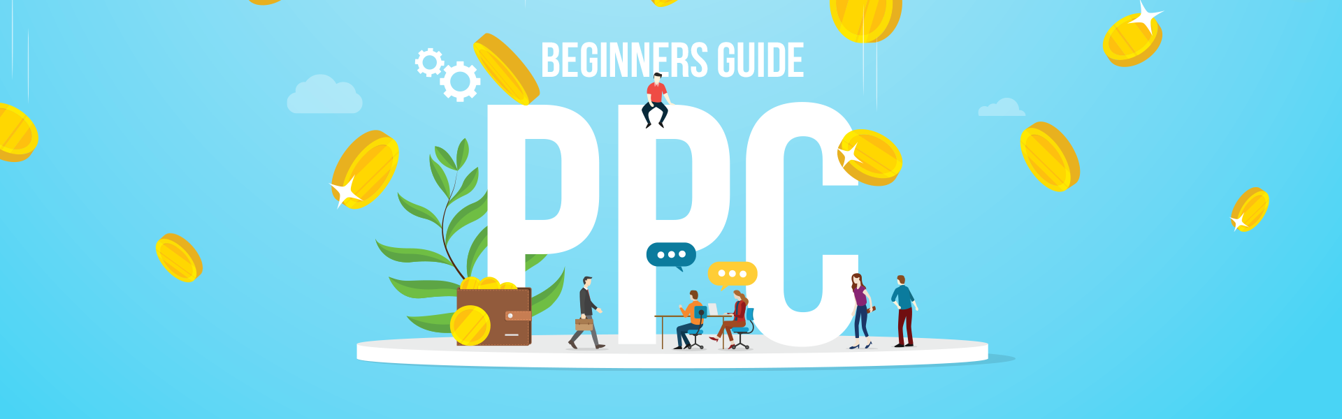 The-Beginners-Guide-to-PPC-Lead-Genera