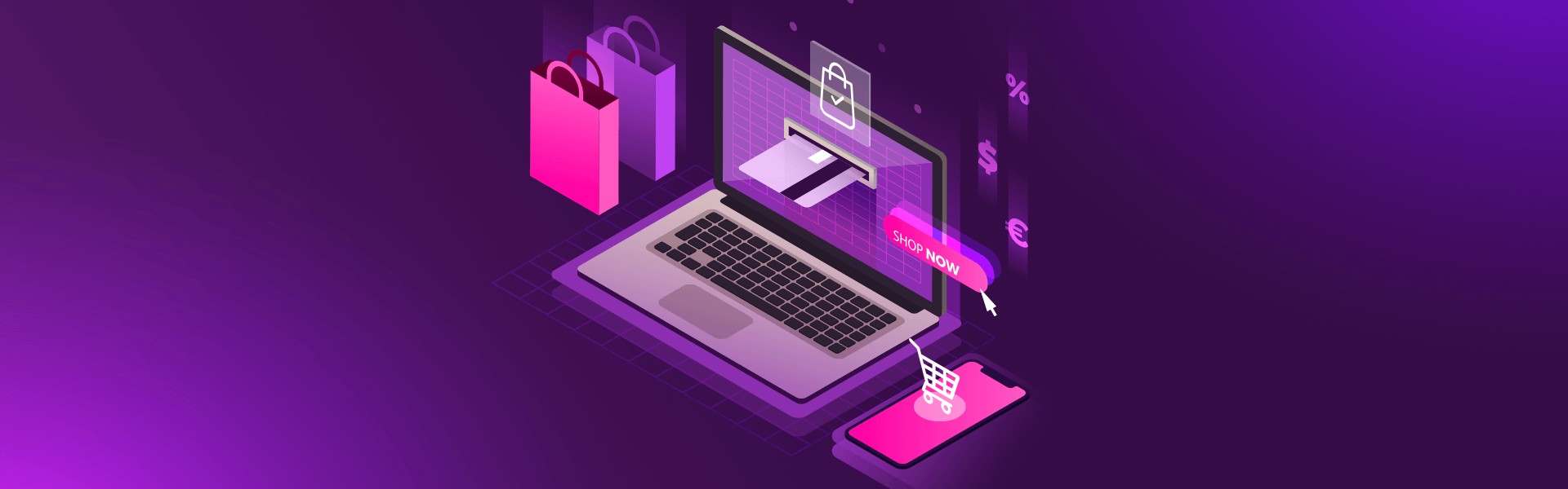 The-Guide-to-Ecommerce-Keywords-Lead-Genera