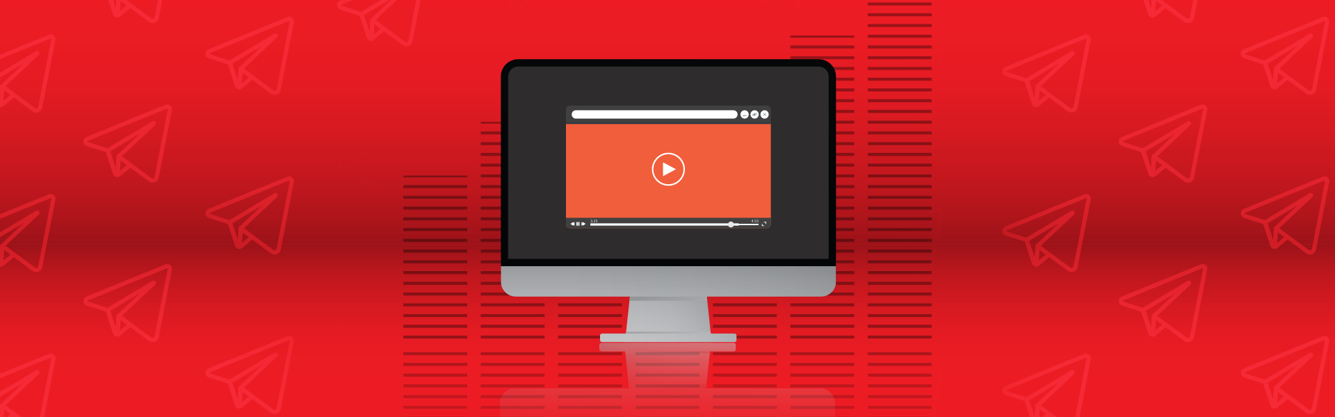 The-top-10-statistics-you-should-know-about-Youtube-Lead-Genera
