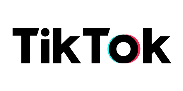 TikTok Logo - The 10 Best Social Media and Content Apps for 2021