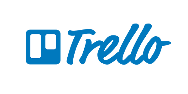 Trello Logo - The 10 Best Social Media and Content Apps for 2021