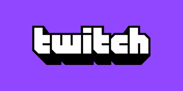 Twitch Logo - The 10 Best Social Media and Content Apps for 2021