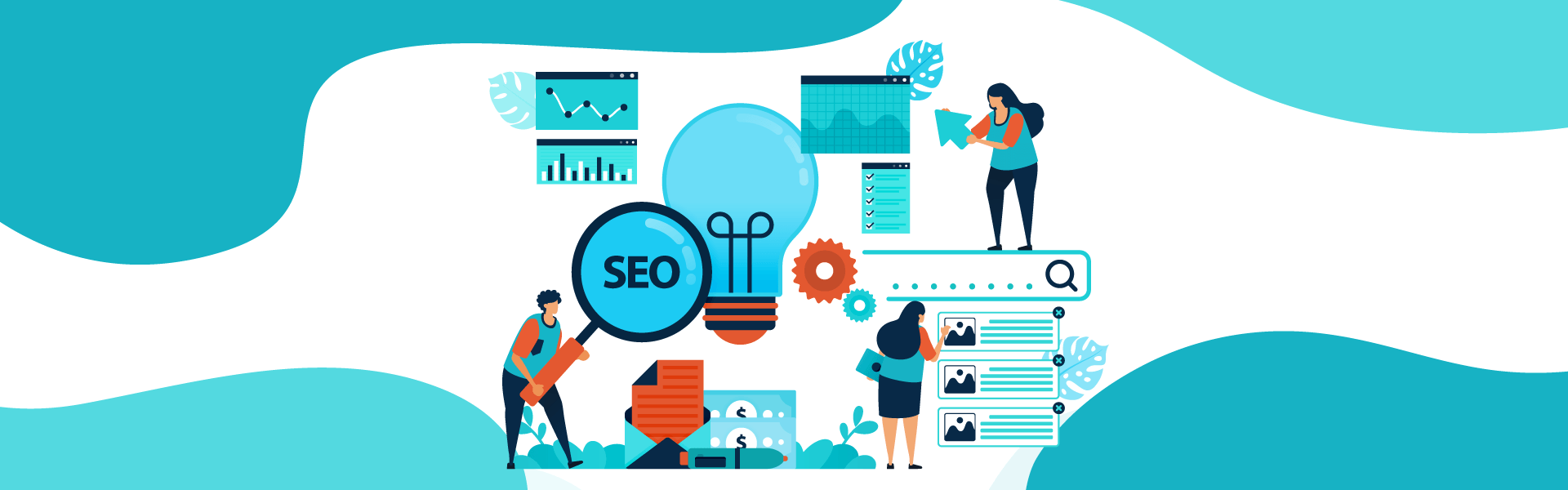 What-Is-Off-Page-SEO-Lead-Genera