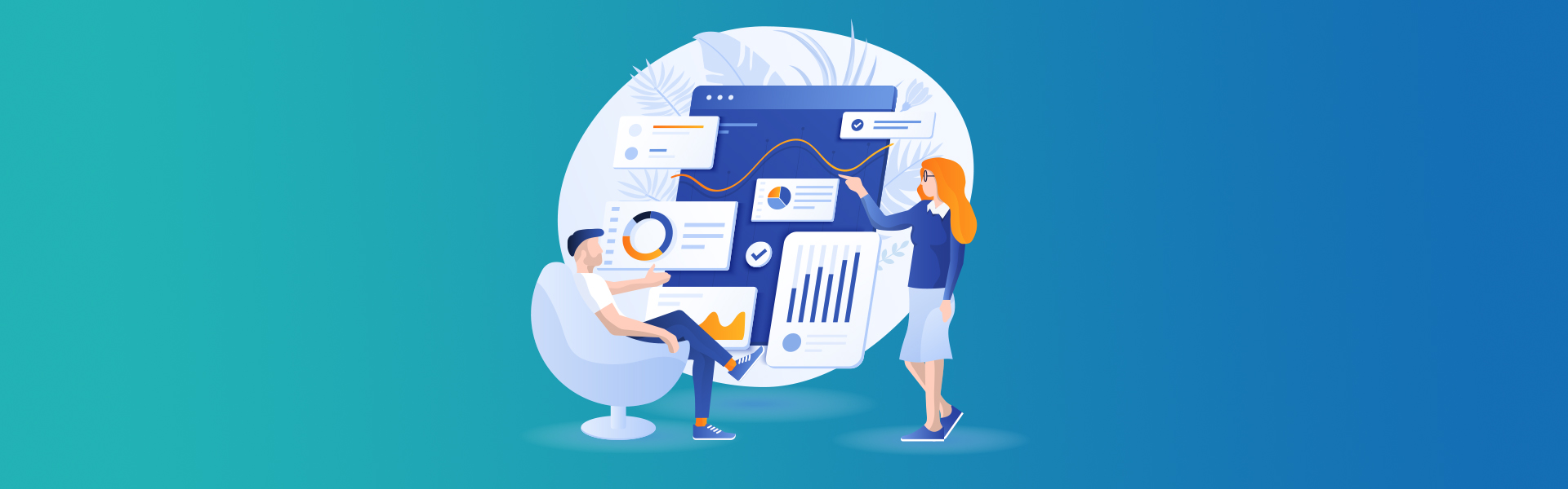 What is SEO - Everything You Need to Know by Lead Genera
