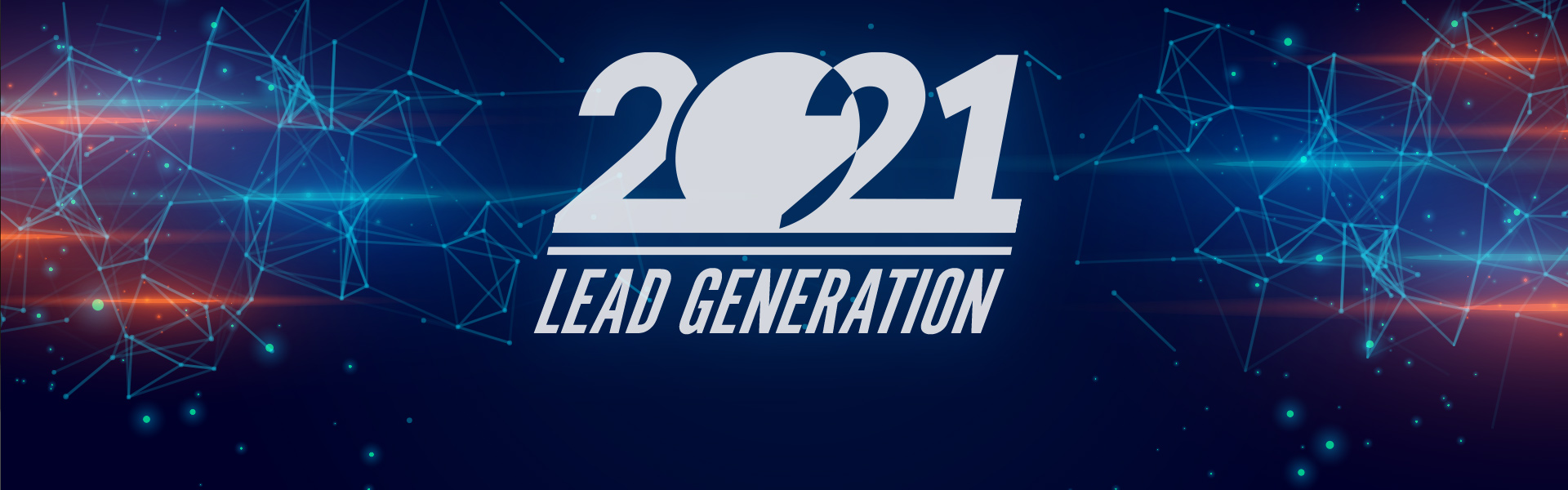 Where-will-lead-gen-be-1-year-from-now-lead-genera