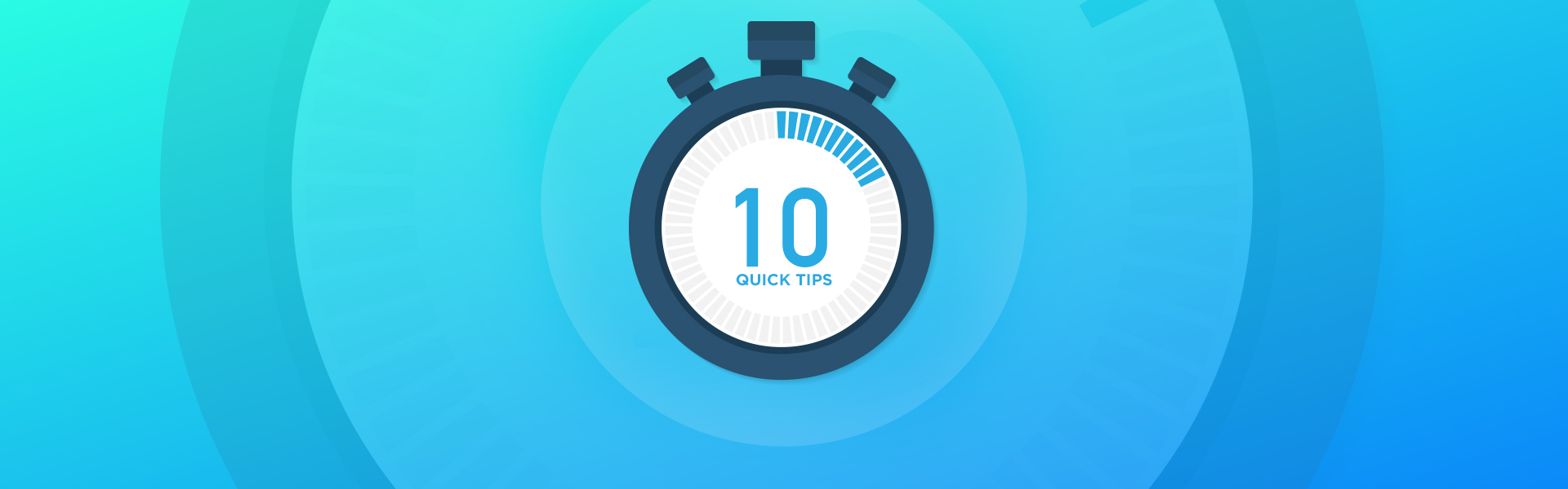 10 Quick Tips About Lead Generation by Lead Genera
