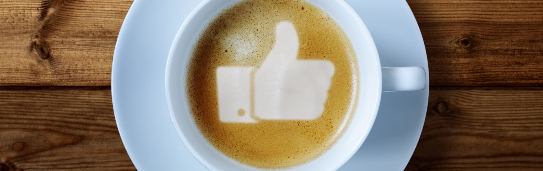 15 Great Ways To Increase Your Facebook Likes And Engagement