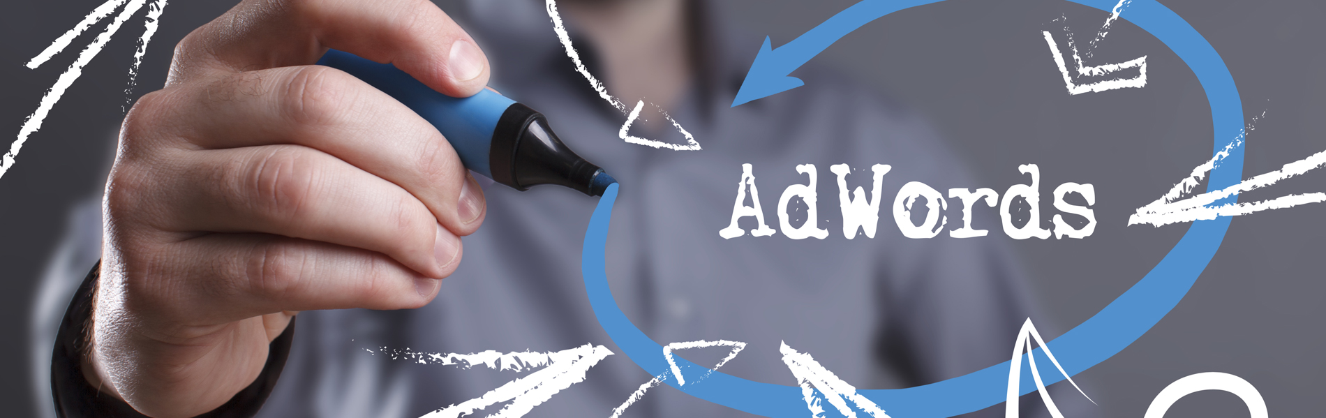 5-Good-Reasons-To-Use-Google-Adwords-To-Advertise-Your-Business-Website