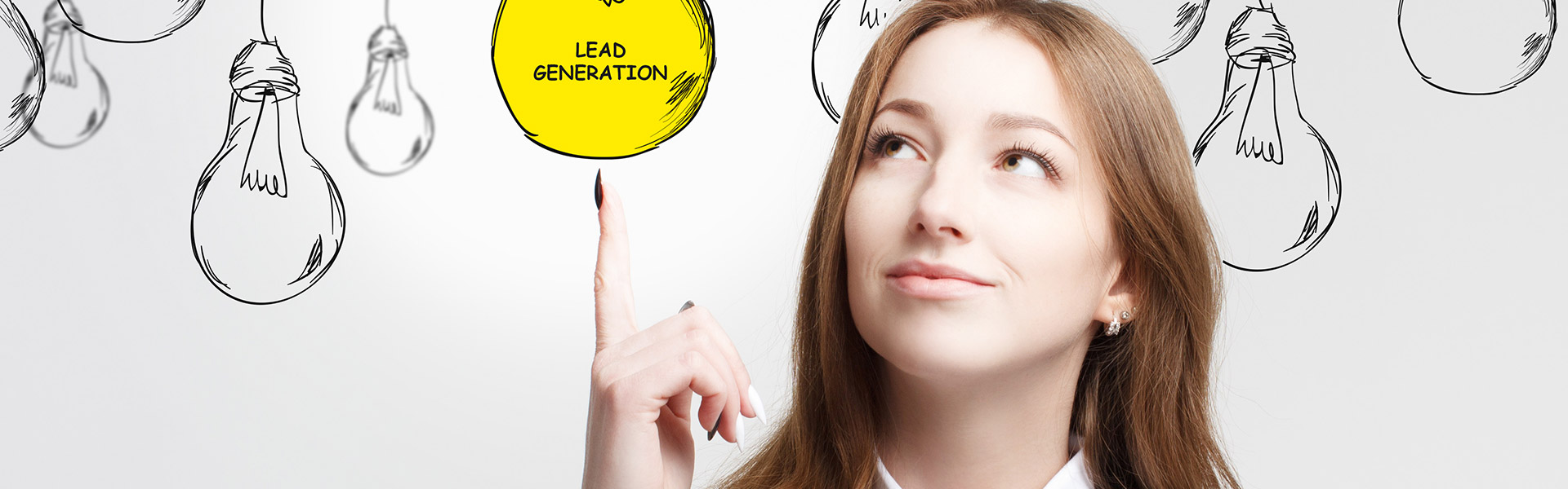 Why is lead generation important to business? - An article by Lead Genera