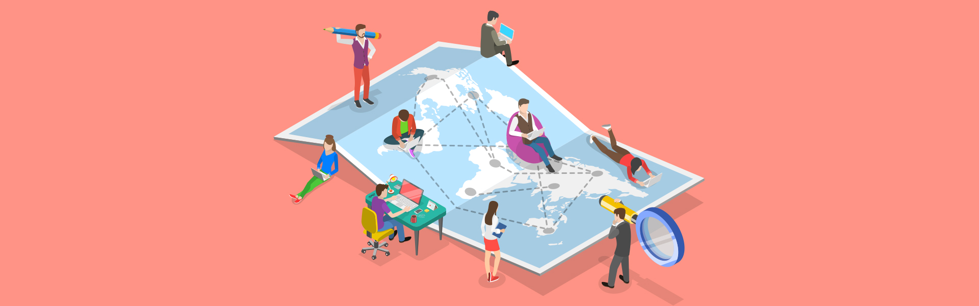 outsourcing-your-lead-generation